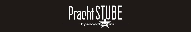 Prachtstube by snowflys.com