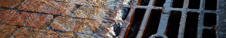 Grubenentleerungen - Kanalreinigung Euro Alpe GmbH