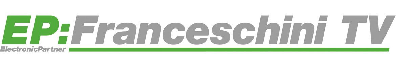 EP:Franceschini TV - Elektro und TV-Fachhandel & Service