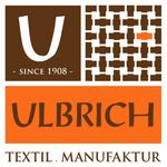 Kunstweberei ULBRICH -                HOME STORE