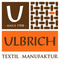 ULBRICH - HOME STORE