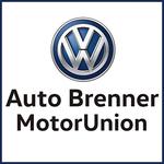 Auto Brenner Bruneck