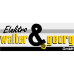 Elektro Walter & Georg