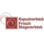 Panificio Stegenerbäck