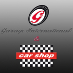 Garage International srl