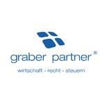 Graber & Partner Srl