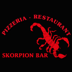 Pizzeria Restaurant Skorpion Bar