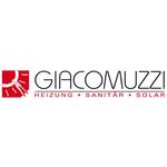 Impianti termosanitari Giacomuzzi