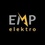 EMP Elektro GmbH