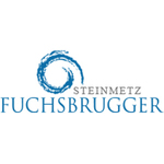 Steinmetz Fuchsbrugger