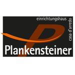 Einrichtungshaus Plankensteiner