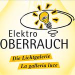 Elektro Oberrauch - Die Lichtgalerie