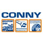 Werkstätte Auto Conny Abschleppdienst