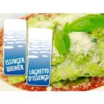 Seegasthaus Restaurant Pizzeria Issinger Weiher