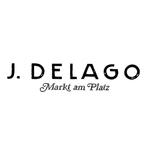 J. Delago Generi Misti
