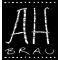 A.H.Bräu - Sachsenklemme