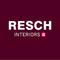 Resch Mobili