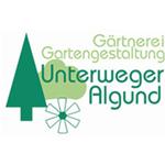 Gärtnerei Gartengestaltung Unterweger Algund / Meran