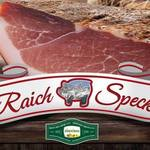 Raich Speck
