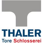 Tore Thaler Schlosserei