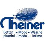 Betten- Mode- & Wäschehaus Theiner