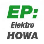 EP Elektro Howa
