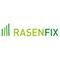 Rasenfix - Prato a rotoli & Ralizzazione giardini