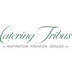 Catering Tribus