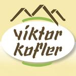 Metzgerei Kofler Viktor - Speck Wurst Käse