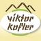 Macelleria Kofler Viktor - Speck salumi formaggi