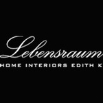 Lebensraum Home Interiors Edith K