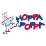 Hoppa Poppa