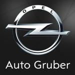 Werkstatt Auto Gruber