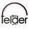 Felder articoli casalinghi