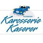 Karosseriewerkstatt Kaserer Priska