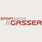Sport + Mode Gasser
