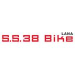 Bikegeschäft SS 38 Bike  E-Bike Spezialist