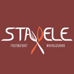 Restaurant & Winelounge Stadele