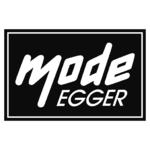 Moda Egger