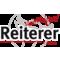 """""""Mein Metzger"""" Reiterer"""