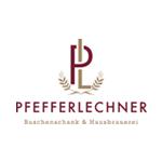 Pfefferlechnerkeller - Buschenschank und Hausbrauerei
