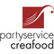 Partyservice Creafood