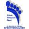 Spechtenhauser Schuhe - Orthopädie - Sport