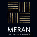 Cantina Merano