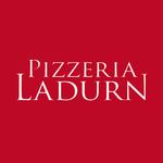 Pizzeria Eiscafé Ladurn