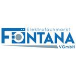 Fontana Elettrodomestici Reparaturservice