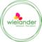 Gärtnerei Wielander