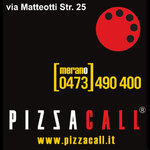 PIZZACALL