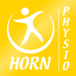 Physio-Horn - Osteopathie/ Physiotherapie/ Ernährung/ Coaching/ Massage/ Wellness
