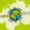Funworld Opengames